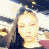 Shalissa from Leverkusen | Woman | 31 years old | Libra