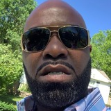 Odog from Chattanooga | Man | 38 years old | Libra