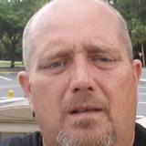 Jojobs from Chicago | Man | 56 years old | Taurus