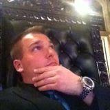 Slain from Tracyton | Man | 32 years old | Capricorn