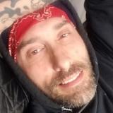 Kirkendakkoq from Fulton   Man   42 years old   Capricorn