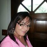 Shonna from Sunland Park | Woman | 44 years old | Cancer