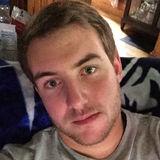 Kurt from Windsor | Man | 26 years old | Virgo