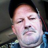 Bobbynight from Beeville | Man | 54 years old | Sagittarius