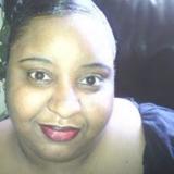 Lashanen from Hammond   Woman   43 years old   Leo