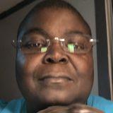 Sabrina from Torrington   Woman   52 years old   Scorpio