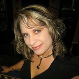 Ronda from Medford | Woman | 44 years old | Libra