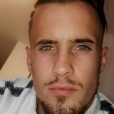 Kevnakmuay from Bordeaux | Man | 28 years old | Aquarius