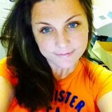 Kate from Biloxi   Woman   38 years old   Leo