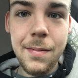 Timh from Meriden | Man | 26 years old | Sagittarius