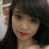 Lidya from Shah Alam | Woman | 33 years old | Sagittarius