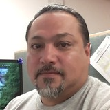 Cd95Mz from Albuquerque | Man | 47 years old | Aries