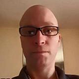 Splashsplash from Sheffield   Man   43 years old   Pisces