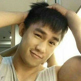 Xander from Portage | Man | 23 years old | Capricorn