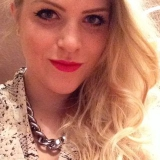 Bblaura from Regensburg | Woman | 28 years old | Libra