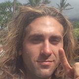 Chris from Haiku   Man   31 years old   Taurus