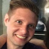 Mattsays from Cherry Hill | Man | 38 years old | Sagittarius