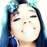Beautyygoddess from Charleston | Woman | 27 years old | Gemini