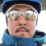 Miqusa from Iqaluit | Man | 36 years old | Aries