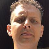 Willdoittou from Griffithsville | Man | 37 years old | Taurus