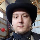 Joshua from Avoca | Man | 34 years old | Aries