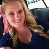 Brandie from Grants Pass   Woman   22 years old   Aquarius
