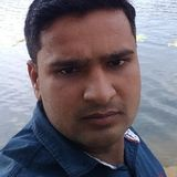 Nandlal from Ranchi   Man   20 years old   Pisces