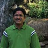 Sunil from Ahmadnagar | Man | 52 years old | Sagittarius