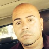 Hector from Homestead | Man | 44 years old | Leo