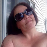 Lala from Negaunee | Woman | 38 years old | Cancer
