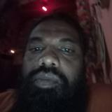 Sunny from Kalyan | Man | 41 years old | Taurus