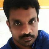 Renjith from Kottayam   Man   36 years old   Libra