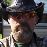 Anacitochrpw from Stella | Man | 47 years old | Gemini