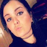 Tiff from Mango | Woman | 27 years old | Sagittarius