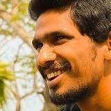 Sumanth from Vinukonda   Man   23 years old   Libra