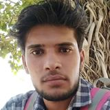 Anil from Sikar | Man | 22 years old | Capricorn