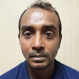 Krjmamunkhqi from Kuala Lumpur | Man | 28 years old | Taurus