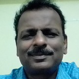 Chackoiype1Pz from Port Blair   Man   50 years old   Aquarius