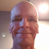 Bry from Peoria   Man   52 years old   Sagittarius