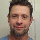 James from Roanoke   Man   35 years old   Virgo