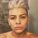 Jayjay from Waterbury | Man | 23 years old | Libra