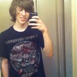 Arastesrobinson from Augusta | Man | 24 years old | Cancer