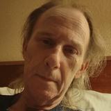 Jeffwp62D from Norfolk | Man | 57 years old | Virgo