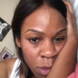 Abee from Lawton   Woman   30 years old   Libra