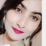 Varunsharma from Kanpur | Woman | 26 years old | Scorpio