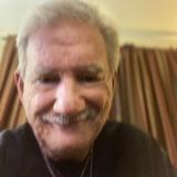 Johnnydontelkz from Bayonne   Man   70 years old   Gemini