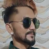 Mansukh from Surendranagar | Man | 23 years old | Pisces