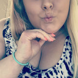 Olivia from Smyrna   Woman   25 years old   Pisces