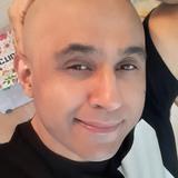 Shaani from Kuala Lumpur | Man | 37 years old | Taurus