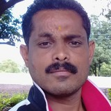 Mithunmande from Shrigonda | Man | 31 years old | Virgo
